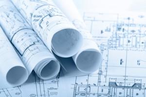 Proyectos de ventilación, extracción y aire acondicionado