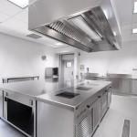 Servicio integral en ventilación, extracción y aire acondicionado